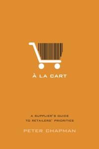 Cover la cart