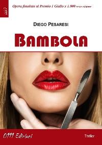 Cover Bambola
