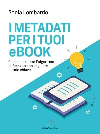 Cover I Metadati per i tuoi Ebook
