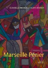 Cover Marseille Périer