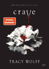 Cover Crave