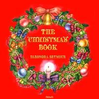Cover Christmas Book