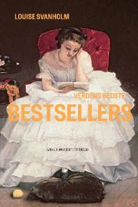 Cover Verdens bedste bestsellers