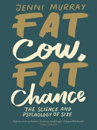 Cover Fat Cow, Fat Chance