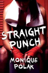 Cover Straight Punch
