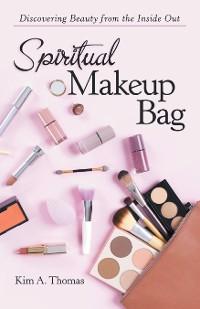 Cover Spiritual Makeup Bag