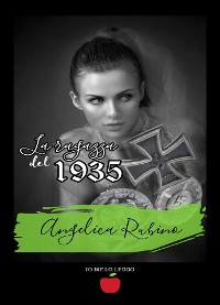 Cover La ragazza del 1935
