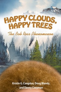 Cover Happy Clouds, Happy Trees