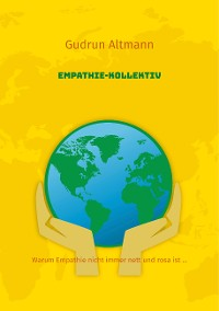 Cover Empathie-Kollektiv