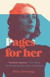 Cover Pages For Her