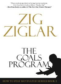 Cover The Goals Program