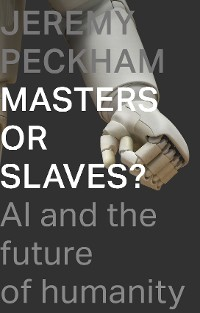 Cover Masters or Slaves?