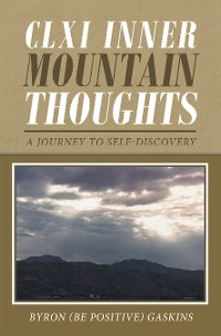 Cover Clxi Inner Mountain Thoughts