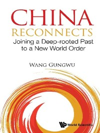Cover China Reconnects