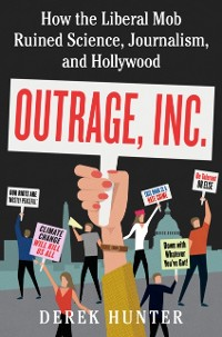 Cover Outrage, Inc.