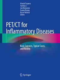 Cover PET/CT for Inflammatory Diseases