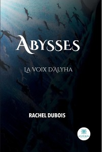 Cover Abysses