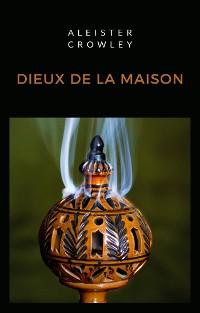 Cover Dieux de la maison (traduit)
