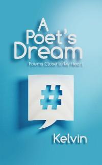 Cover A Poet's Dream