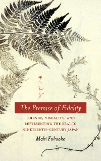 Cover The Premise of Fidelity