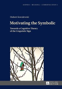 Cover Motivating the Symbolic