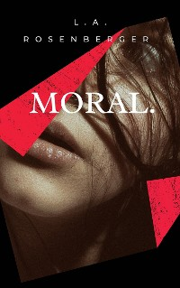 Cover Moral.