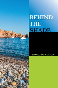 Cover Behind the Shade