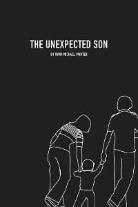 Cover The Unexpected Son