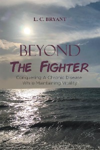 Cover Beyond The Fighter