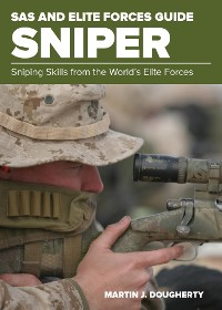 Cover SAS and Elite Forces Guide Sniper