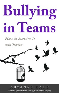 Cover Bullying in Teams