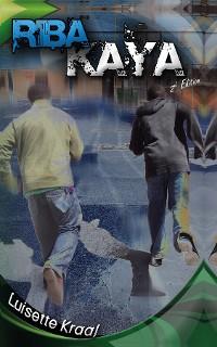 Cover Riba Kaya