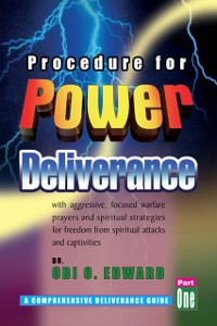 Cover Procedure for Power Deliverance