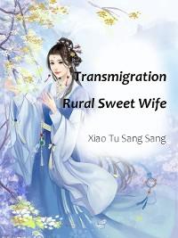 Cover Transmigration