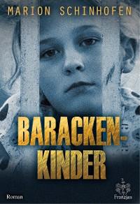 Cover Barackenkinder