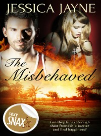 Cover The Misbehaved