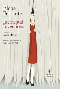 Cover Incidental Inventions