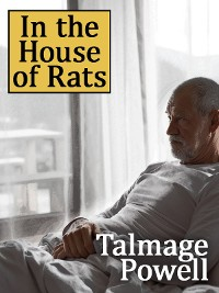Cover In the House of Rats