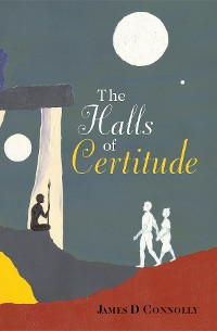 Cover The Halls of Certitude