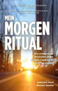 Cover Mein Morgen-Ritual