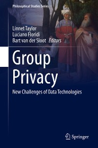 Cover Group Privacy
