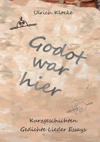 Cover Godot war hier