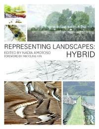 Cover Representing Landscapes: Hybrid