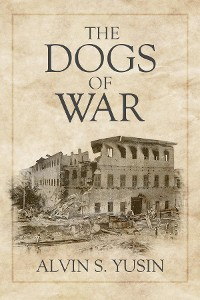 Cover The Dogs of War