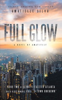 Cover Full Glow