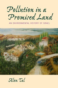 Cover Pollution in a Promised Land