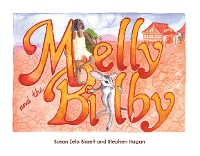 Cover Melly and the Bilby