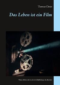 Cover Das Leben ist ein Film