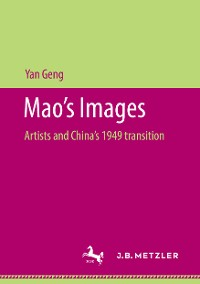 Cover Mao's Images