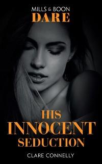 Cover His Innocent Seduction